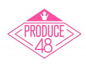 「PRODUCE48」6月15日23時から日韓同時放送決定! ...