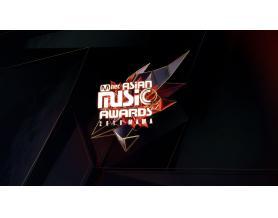 アジア最大級の音楽授賞式MAMAノミニーを発表「2018 M ...