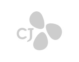 韓国フェア2019開催決定!